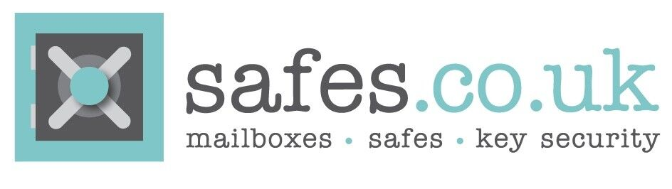 Safes Postboxes Key Security