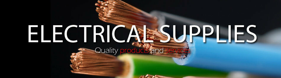 AustralianElectricalSupplies