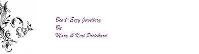 Bead-Eezy Jewellery