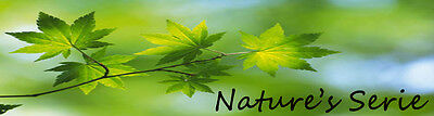 nature's serie