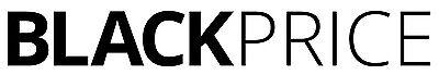 blackpricem