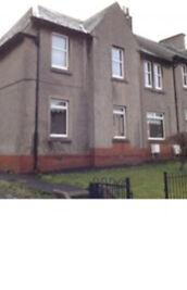 3 bedroom unfurnished flat to rent , law village