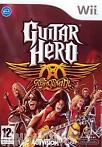 Guitar Hero - Aerosmith  - 2dehands