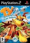Ty The Tasmanian Tiger 2 Bush Rescue (GameCube Used Game)