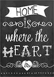 Love your Home Boutique