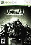 Fallout 3: Broken Steel and Point Lookout (add-on) (Xbox 360