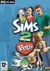 PC: The Sims 2: Pets