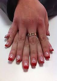 pose ongles et pose cils