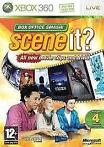 Scene IT Box Office Smash (xbox 360 used game)