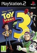 Toy Story 2 PS1 Game