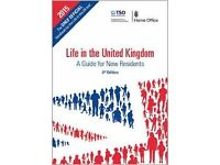 LIFE IN THE UK- URDU AND PASHTO SUPPORT