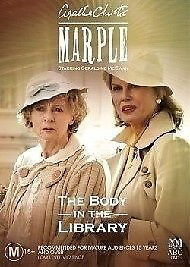 Miss-Marple-The-Body-In-The-Library-DVD-2005