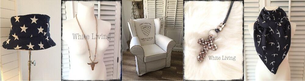 white-living-store