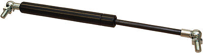 Re70191 Gas Strut For John Deere 7200 7210 7400 7410 7510 7600 Tractors