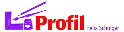 profil-artstore