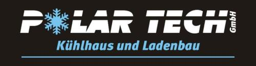 Polar Tech.GmbH