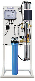 Reverse Osmosis, Waters Softeners, Carbon Filters, Iron Filters Peterborough Peterborough Area image 2