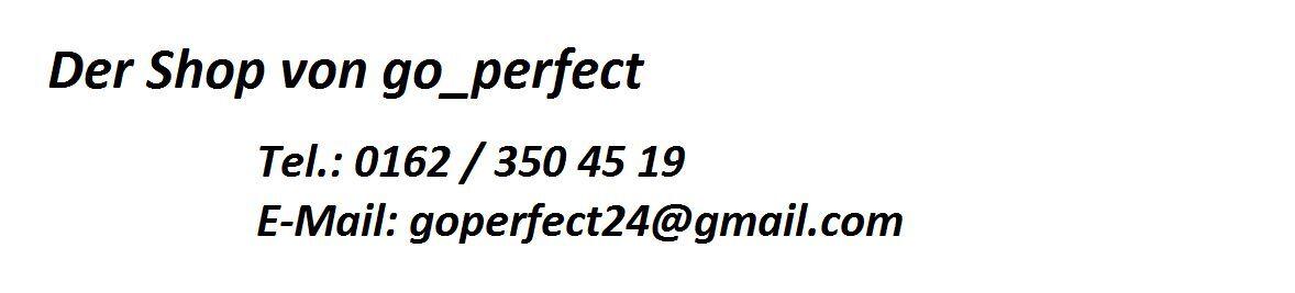 go_perfect24