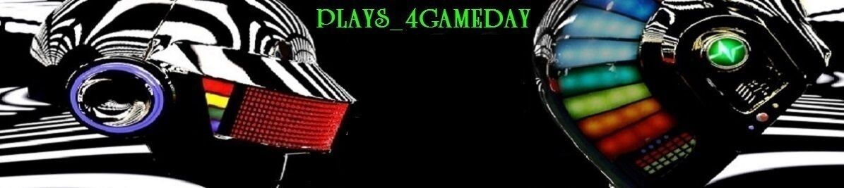 Plays_4gameday