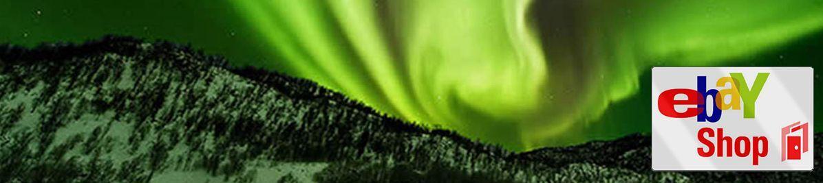 Aurora Resale