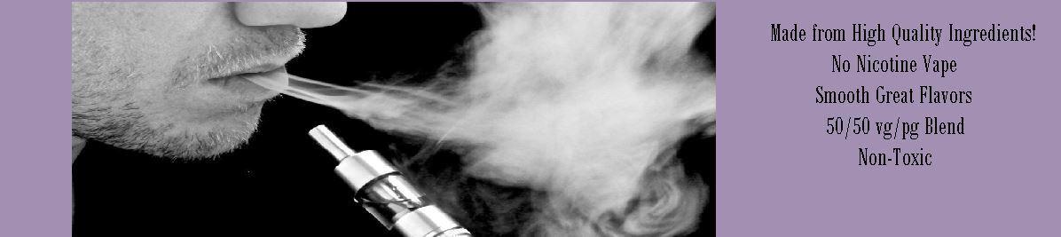 Planet Haze Vapors