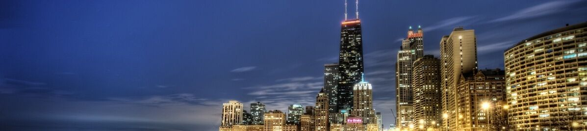 Chicago0615 Storefront