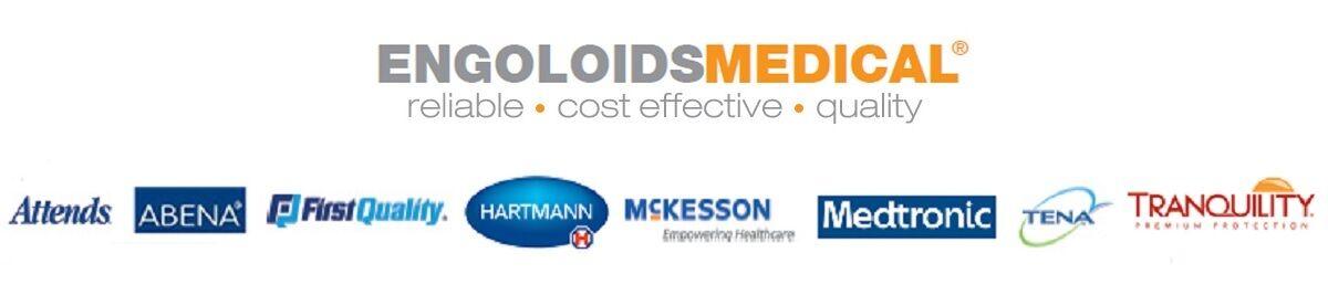 ENGOLOIDS Medical LLC