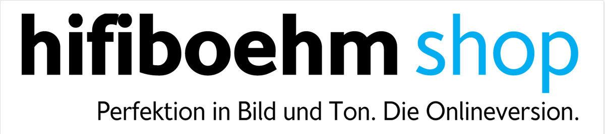 hifiboehm Shop