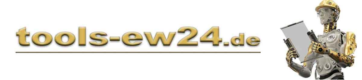 tools-ew24