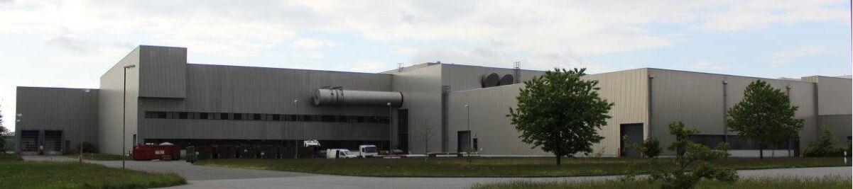 CTC Deutschland Shop