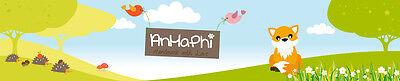 AnMaPhi-HandmadeWithLove