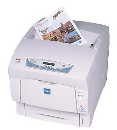 magicolor 3100 Laser Printer