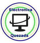 ElectronicaQuezada