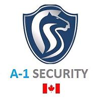 Now Hiring! Executive Protection Guards Required! $18.50/HR!