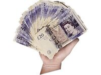 BUYING OLD MOTORBIKES , CASH TODAY !!!!