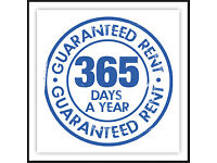 LANDLORDS! We can offer GUARANTEED RENT!