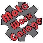 MotoWorx Garage