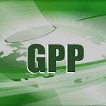 GPPHOME