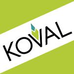 Koval Inc.
