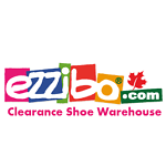 Ezzibo - Clearance Shoe Outlet