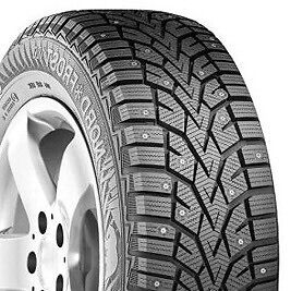 Gislaved Nord Frost Studded Winter Tires for sale 185/65r15