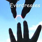 everdresses