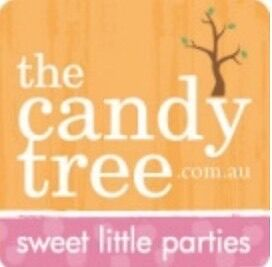 FOR SALE - The Candy  Tree Coogee Cockburn Area Preview