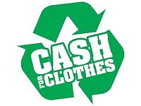BUYING Any Designer Clothes Mens / Kids / Ladies - GET A QUOTE