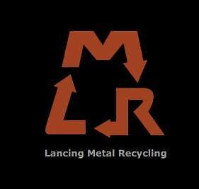 TOP DOLLAR FOR SCRAP - LMR