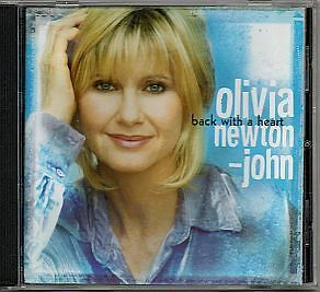 OLIVIA-NEWTON-JOHN-1998-CD-BACK-WITH-A-HEART-NM