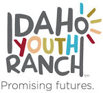 Idaho Youth Ranch Collectibles