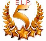 E.L.P. BEAUTY SUPPLY