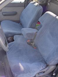 2000 Toyota Tacoma Seat Ebay