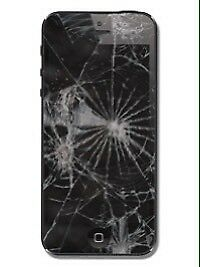 Looking for older iPhones to repair